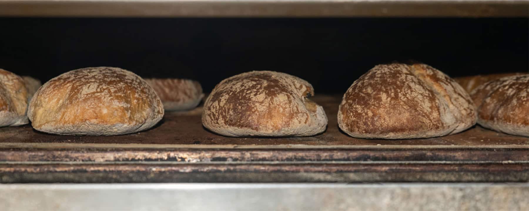 Antica Bottega del Pane